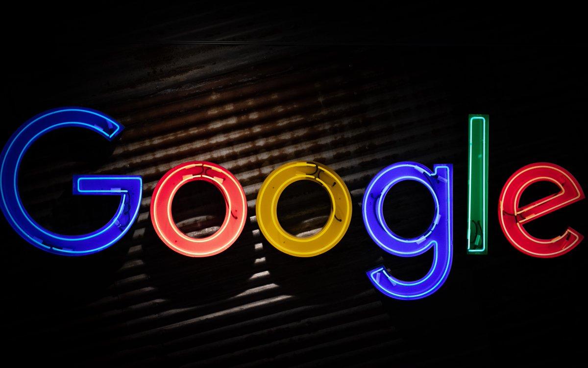 Google Will Re-Assess its New-Look Desktop Search Display After Criticism of the Latest Update http://bit.ly/2U2Ks26 #SEO #DigitalMarketingpic.twitter.com/ixEZGmZgxn