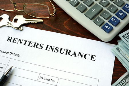 4 Upgrades to Save on Renters Insurance https://rismedia.com/ace2-branded/rismedia.com/119047/a2lURDNSNjVPMVZ6ZklNSG13Uis2Zz09/Twitter …pic.twitter.com/L1d1feQC1e