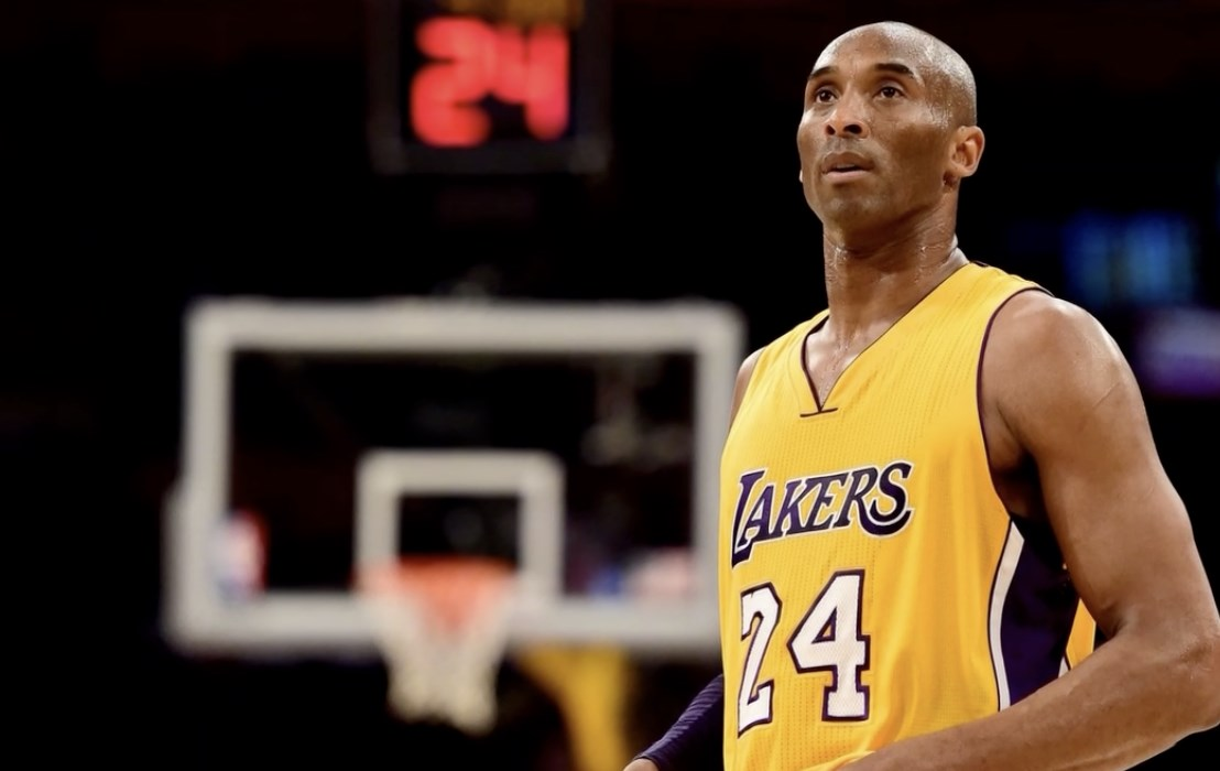 Kobe Bryant: Crash investigation centers on role played by fog