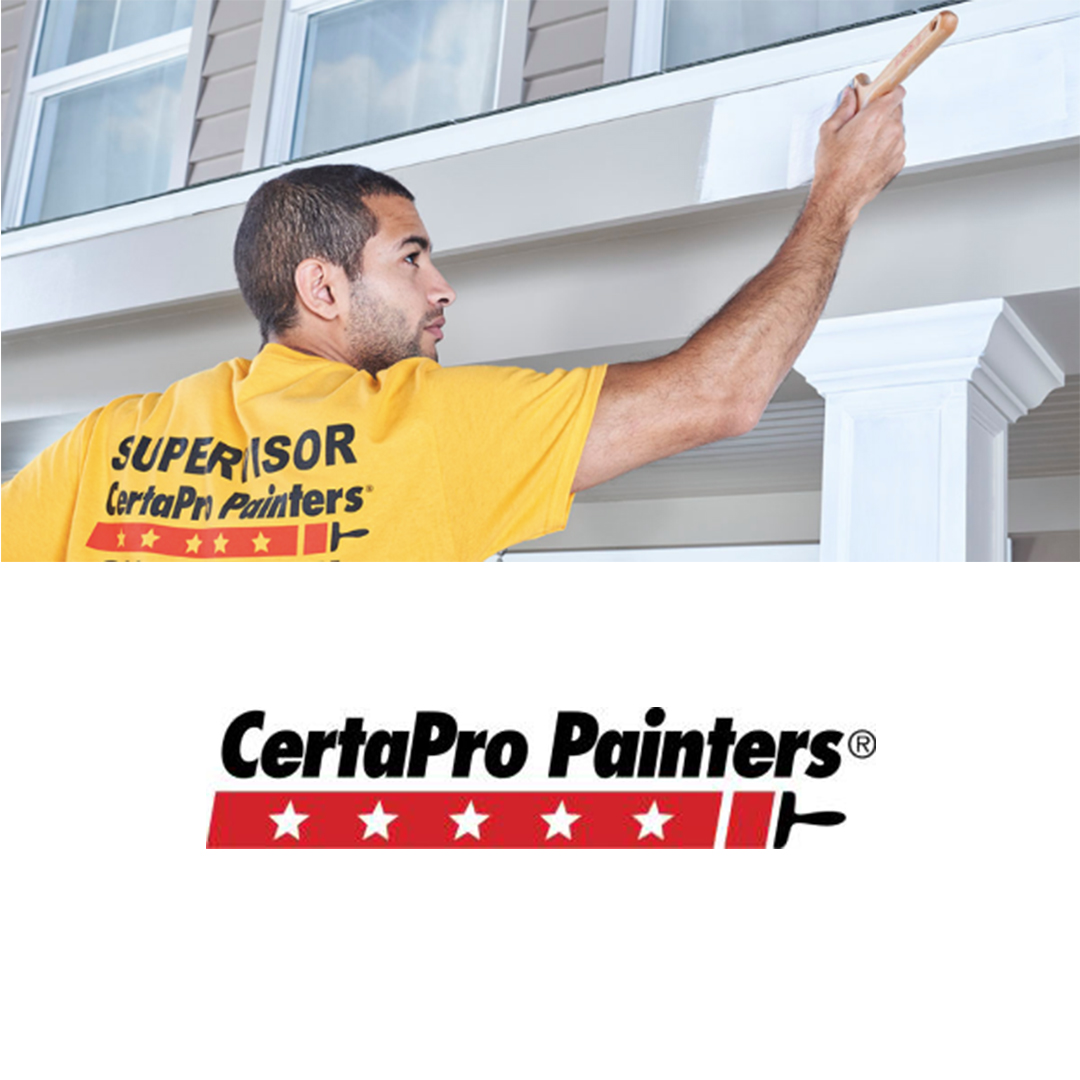 CertaPro Painters - commercial & residential Like them on Facebook - https://www.facebook.com/pg/Certa-Pro-Painters-of-Northern-Rhode-Island-701688576604083/… Visit -  https://northernrhodeisland.certapro.com/  or call them 401-868-4378 #painting #professionalpainting #housepainting #interiorpainting #commercialpaintingpic.twitter.com/oacpj0scEP