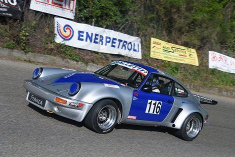 Automobilismo, Matteo Adragna con la RO racing - https://t.co/idM02YFhv9 #blogsicilianotizie