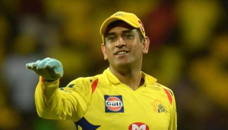The finals of IPL 2020 will be played in Mumbai.  More than anyone #Dhoni has a great record as a Captain in Mumbai   We won last Final in Mumbai too ! Eagerly waiting @ChennaiIPL <br>http://pic.twitter.com/GlSmQlSAyg