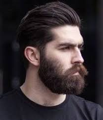 4 Super Quick And Simple Ways To Tackle Dry Beard Without Spending Much. https://snip.ly/zf563r #beards #drybeard #skincare #facialhair #grooming #beardcare #beardlovers #beauty #beardgrooming pic.twitter.com/uwjo2Jg8hX