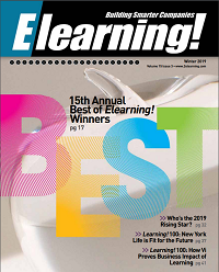 Best of Elearning! Special Offers - mailchi.mp/2elearning/bes…