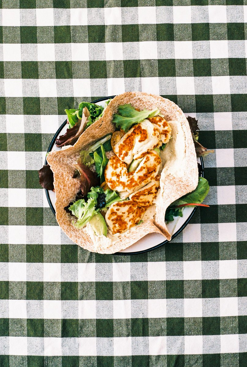 NEW POST: Three Easy Leftover Lunch Ideas. https://t.co/pgYftkkiWY https://t.co/pVt5ILS0xf