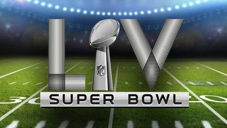 Book ur #SuperBowl party with us!  Group rez's available from 4pm. Email tracie@tricyclechicago.com for more info! #GameDay food & #drinkspecials include: 1/2 lb of Wings - $5. 1lb - $9 $3 Jameson shots. $3 Highlife. $4 @lagunitasbeer!  #NFL #Bucktown #WickerPark #ChicagoBarspic.twitter.com/ojwnCtMfxA