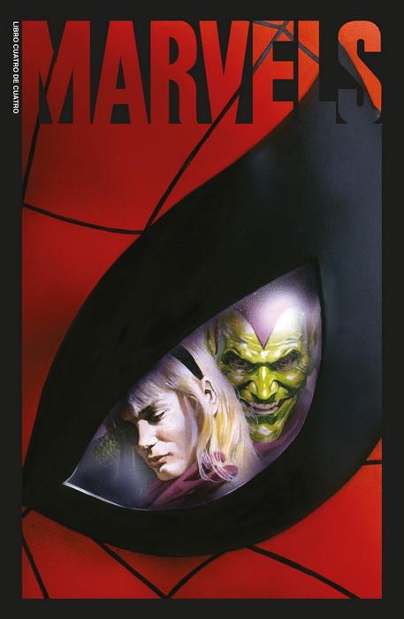 Actualizado nuestro Plan Editorial No Oficial de Clásicos Marvel 2020 con las novedades de abril.  https://www.universomarvel.com/plan-editorial-no-oficial-de-clasicos-marvel-2020/…