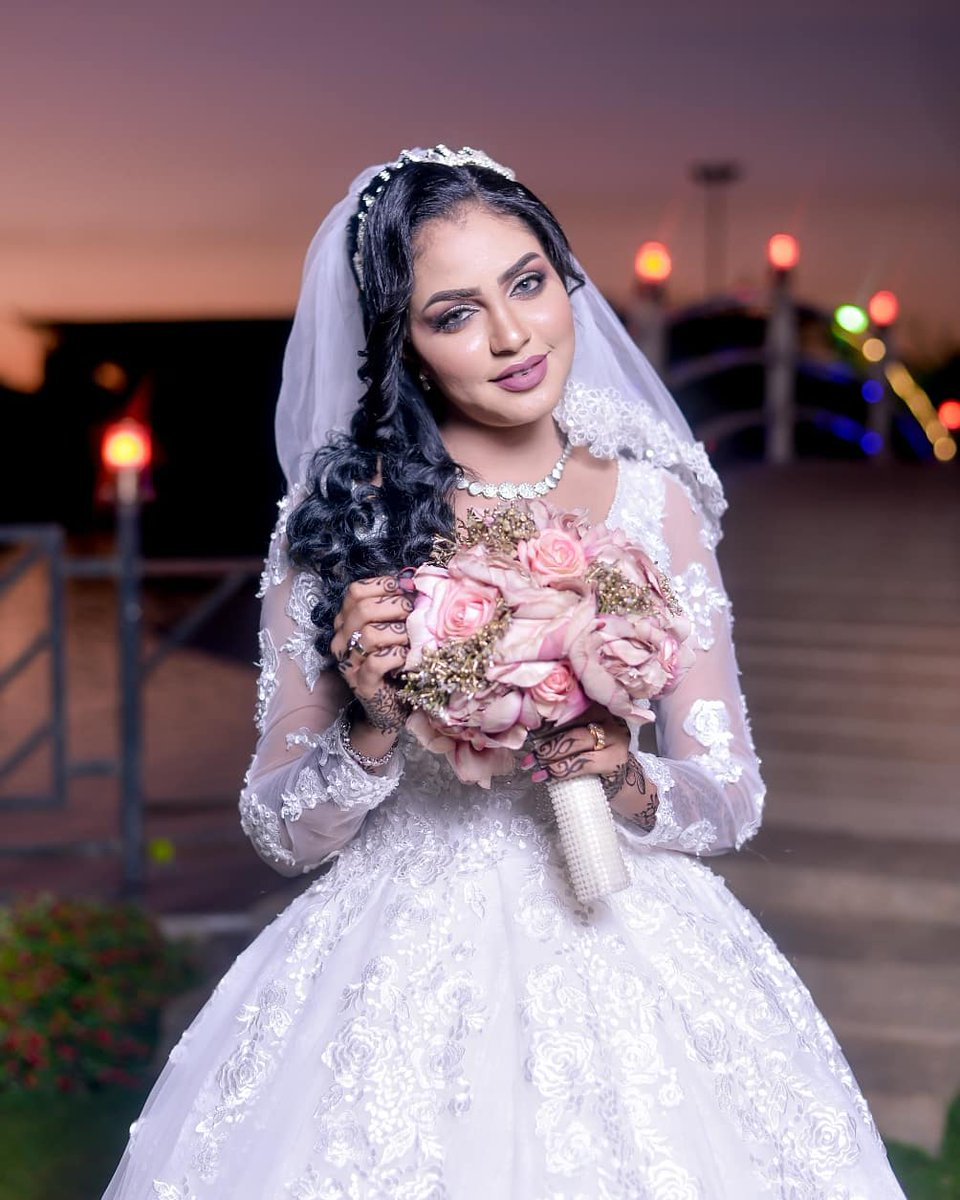 #wedding #WeddingPlanner  #For reservations and #inquiries 📞0907258104 📞0907258104 #titophotography__