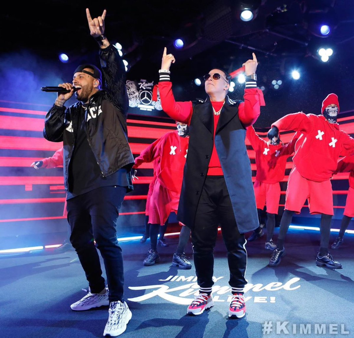 daddy_yankee photo