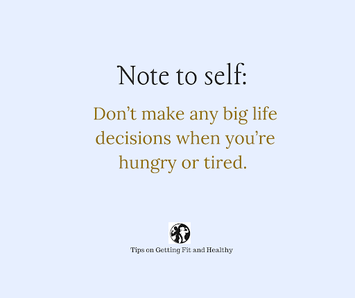 Note to self #fitness #Healthy #lifestyle  #FitnessTips #motivationaltips #health #healthymindandbody #fit #workout #diet #gym #fitspo #training #gymlife  #TipsforGettingFitandHealthypic.twitter.com/7Vvjy1dNiF