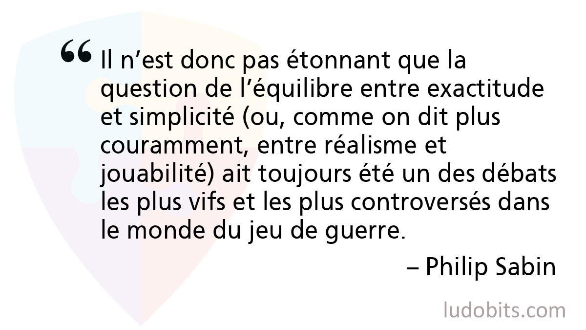 http://bit.ly/2QCC315 #citations #ludobits #j2s #jeuxdeplateau #jeuxdesociete #wargamespic.twitter.com/3BpIg6y6EB