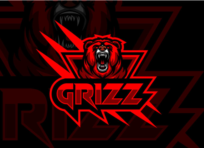 ⚡Creator Post⚡  1.Retweet 2.Comment your Twitch/YT 3.Follow @AlexaDalton6 Tag all of your friends!! #SmallStreamersConnect #smallstreamers #twitchstreamer #youtuber #SupportSmallStreamers #Follow #streaming #youtuber  @SupStreamers @SGH_RTs @Zorb_Rts @Rev_Rts @CC_Rts #logo #gfx