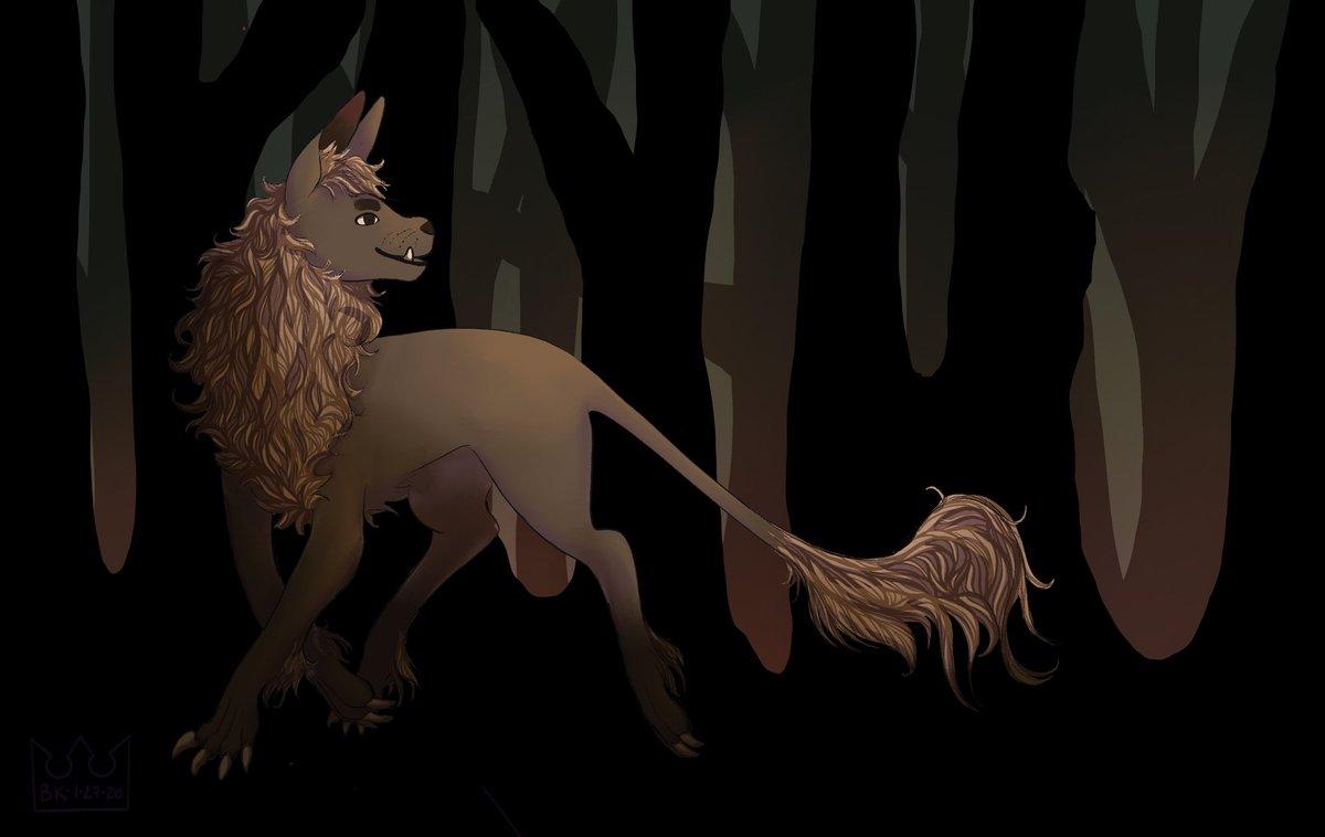 Drew a forest boy:3 inspired by Eevee #art #oc #furry #furryart #furryartist #furryartwork #originalcharacter #originalspecies #originalartwork #artist #procreateart #procreate #applepencilart #ipadpro11 #ApplePencil #pokemon #pokemonfanart #kensugimoripic.twitter.com/7IuzUMzTsU