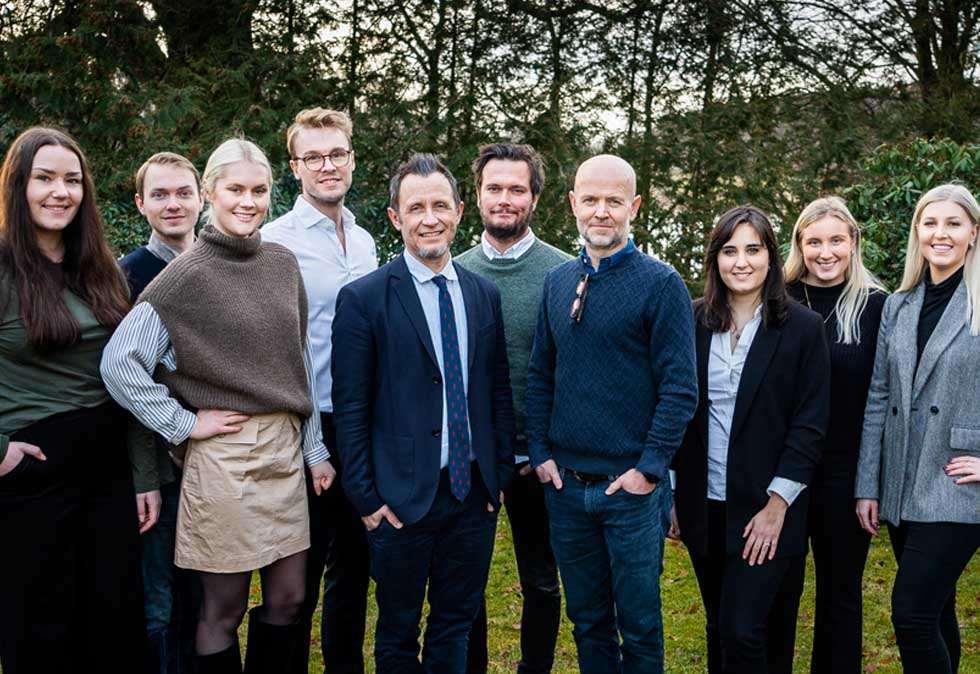 Vant tilbake Telenor - nå utvider OMD med ni ansatte kampanje.com/jobb/2020/01/v…