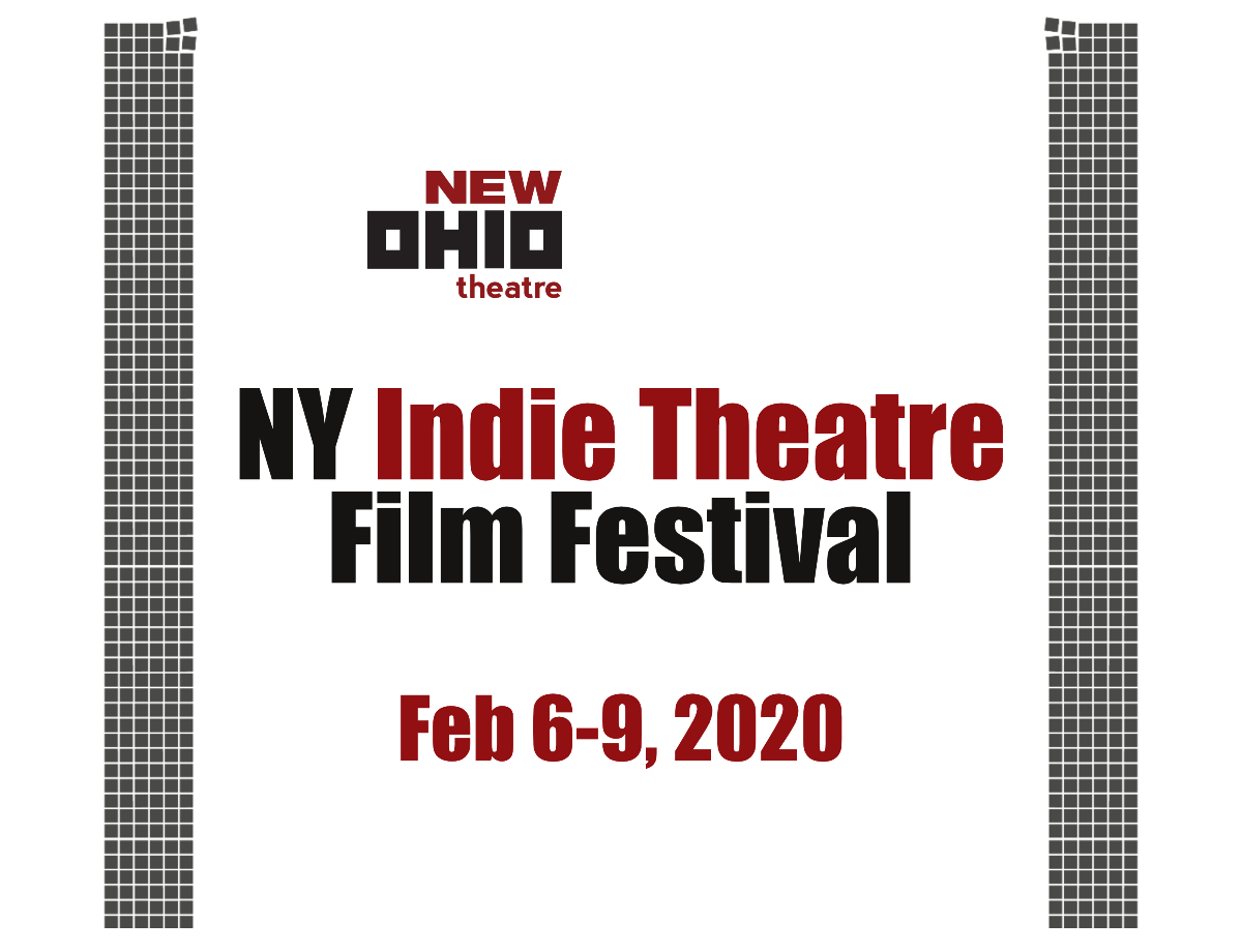 Theatre? Film? How about both! @newohiotheatre presents 4th Annual NY Indie #Theatre #Film #Festival - https://mailchi.mp/597cc05c23a2/thoughtsprayers-4093513…pic.twitter.com/L6HHxckZy3