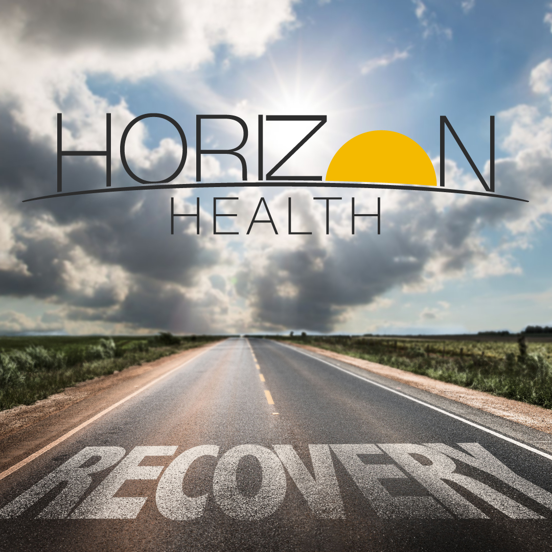 At Horizon Health, we utilize a #WholePersonApproach to help put our clients on the road to recovery through an individualized plan. #NoShame <br>http://pic.twitter.com/9F30HKicrO