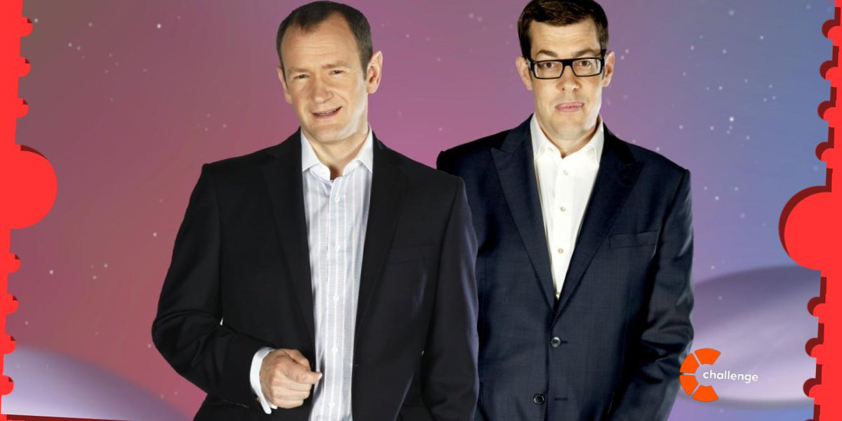 Now available on #NowTV - Pointless Celebrities S10 10.18 for 29 days  https://www. nowtv.com/watch/pointles s-celebrities-s10/iYEQYZD2Bxz7AM8KSq9MpW   … <br>http://pic.twitter.com/PBcfl2kRxg