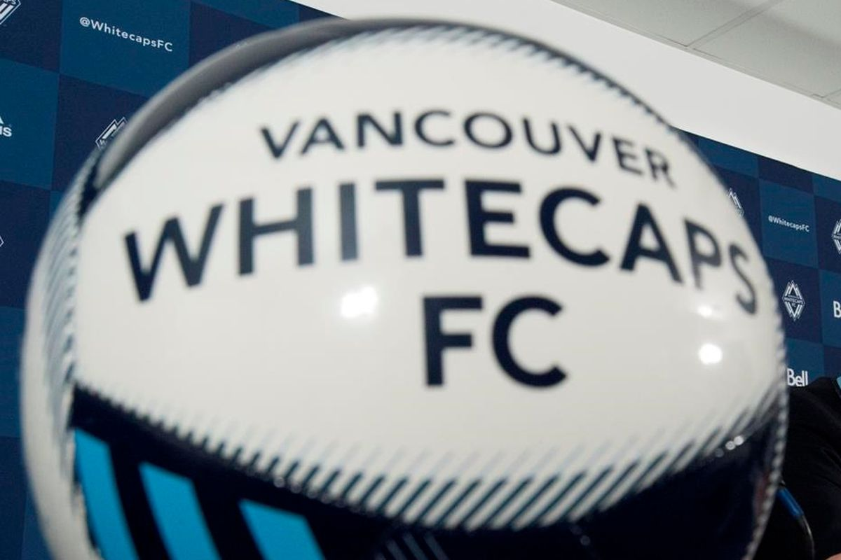 Whitecaps add winger David Milinkovic as MLS squad continues to build attack @Globe_Sports