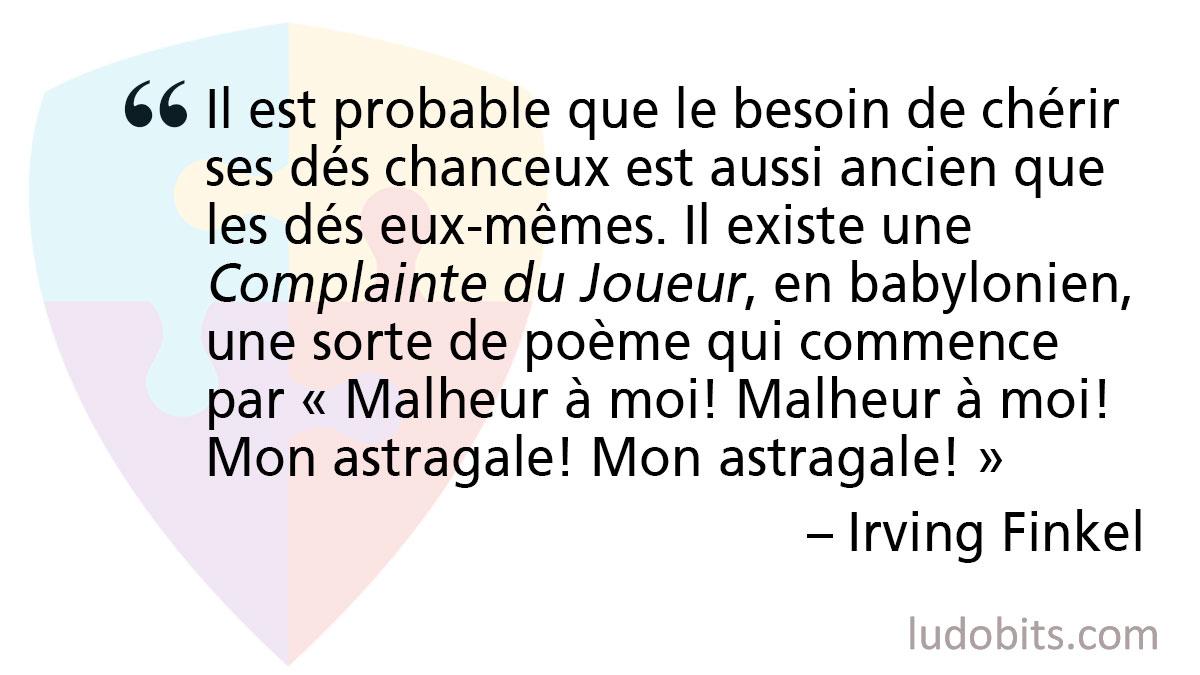 http://bit.ly/2U0gqw3 #citations #ludobits #j2s #jeuxdeplateau #jeuxdesociete pic.twitter.com/iaKpQzOECp