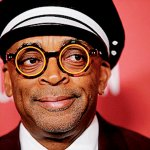 Image for the Tweet beginning: Spike Lee: It's gotta be