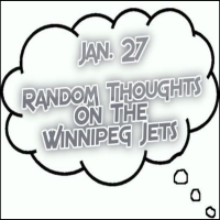 Random Thoughts on the Winnipeg Jets: Jan. 27 >>> wp.me/p3ustw-92F by Mitch Kasprick … PoMo survived the break … the All-Game is still boring … and no news on Buff