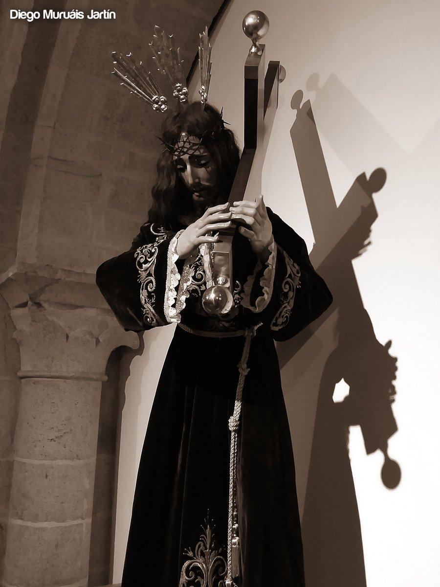 Imágen que se encuentra en el interior de la Catedral de Lugo...  #catedral #galicia #santamaría #total_lugo #sitiosdeEspaña #Vision_Spain #VisitSpain #Vision_Galicia #world_great #Ok_Spain #descobregalicia #total_galicia #SienteGalicia  #lugaressecretosdegaliciapic.twitter.com/hzrdxlraqE