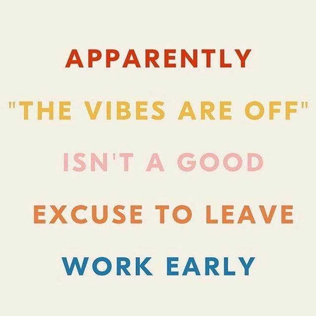 Oops  .⠀ .⠀ .⠀ .⠀ .⠀ .⠀ .⠀ #WildflowerLI  #newweek #picoftheday #motivationmonday #mondaymood #girlboss #work #office #bossbabe #entrepreneur #makersgonnamake #creativelifehappylife https://ift.tt/38J4NNZpic.twitter.com/tWik18aEoD