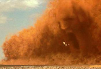 Not to mention that glorious blockbuster, The Mummy. pic.twitter.com/7jJDWMaWGS