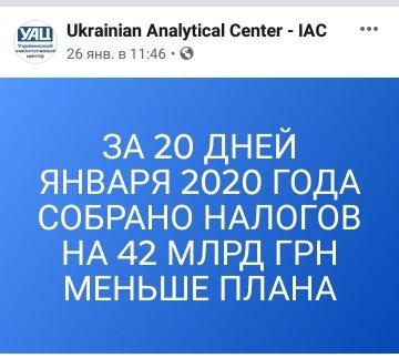 """""""Инвестиционная няня"""" будет работать на базе UkraineInvest - Милованов - Цензор.НЕТ 1927"""