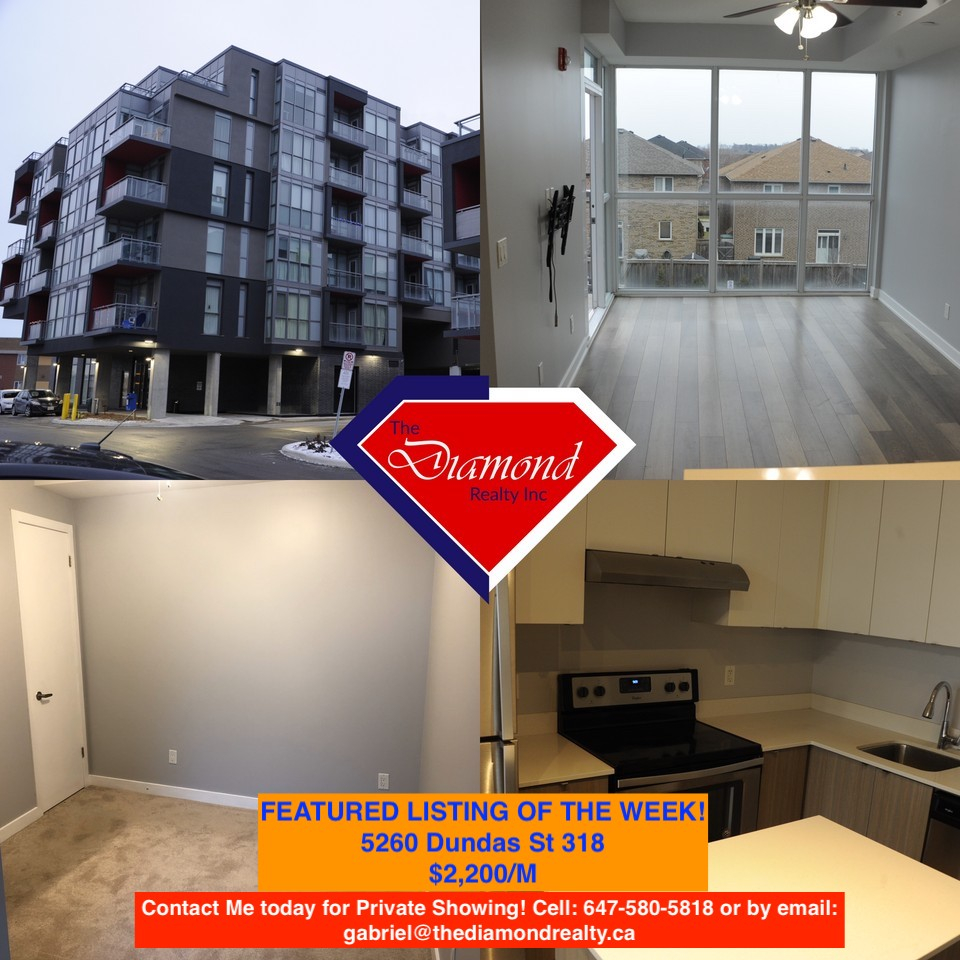 FEATURED HOME OF THE WEEK#listingoftheweek #burlington #condo #new #builder #listingagent #newlisting #torontorealestate #torontorealtors #torontorealestateagent #realtor #familybusiness #gcteam #laminate #halton #rental #stainlesssteel #buyersagent #buyers #clients #clientpic.twitter.com/9rBT5HvP6U