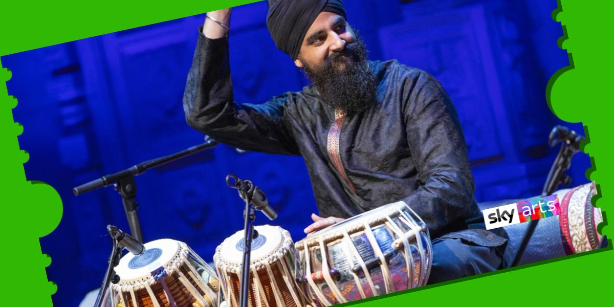 Now available on #NowTV - Darbar: Music Of India 1.1 for 29 days  https://www. nowtv.com/watch/darbar-m usic-of-india/iYEQYZHWrEf37VWGgnmb4s   … <br>http://pic.twitter.com/R3CgkfsyiT