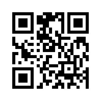 Scan and see best blog you've ever seen. Written to tally honestly about no 1⃣ but life is itself. From a criminal ex junkie point of view. Or go directly to  as the QR is all about. &