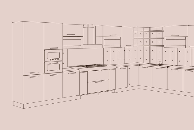 Consider a bronze finish for your appliances in your kitchen. #interiordesign #designtips  http://cpix.me/a/90794792pic.twitter.com/XzSt6LRlxh