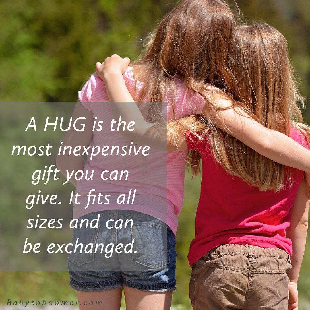 The most inexpensive gift....  #quote #life #happypic.twitter.com/jCjvQUBhOS