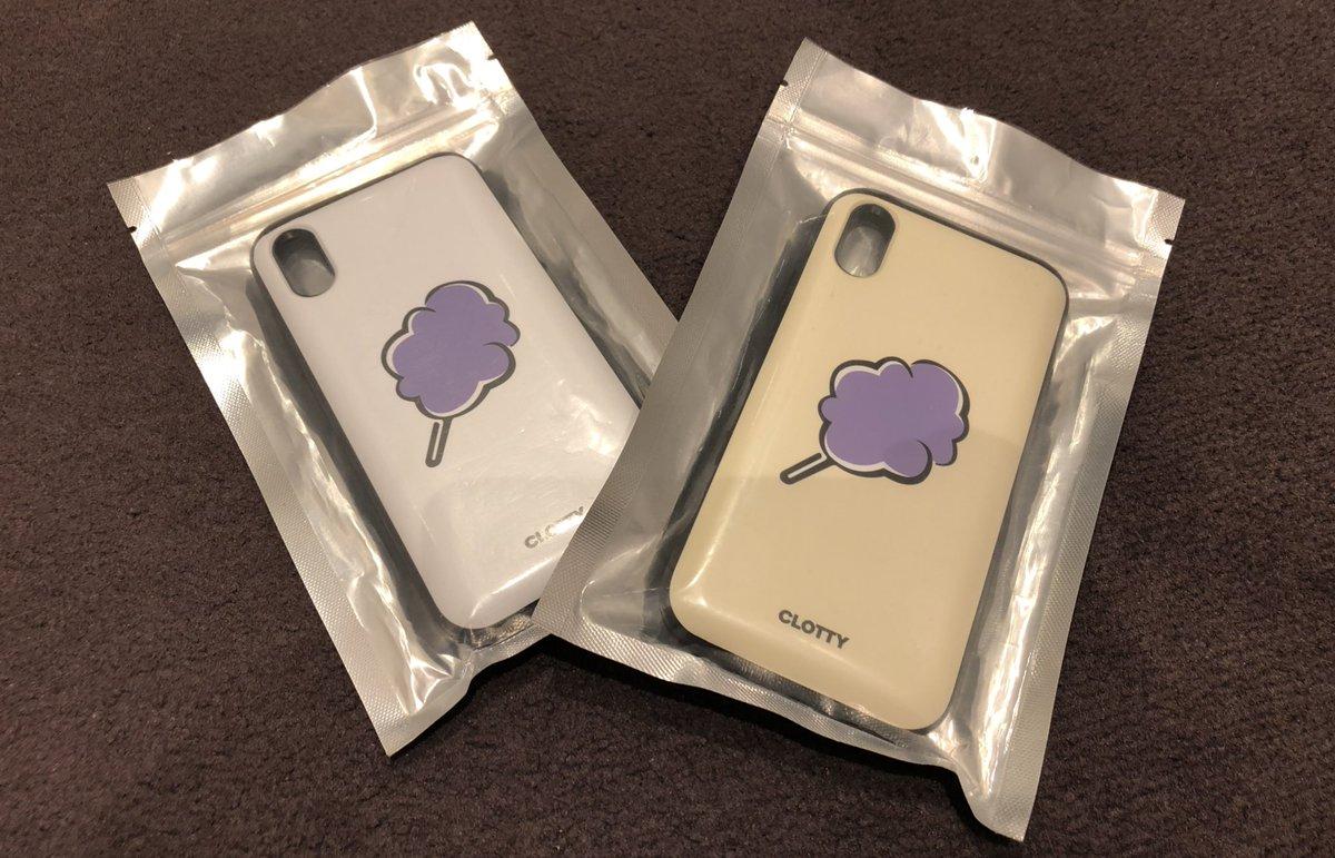 Re Stock♪¨̮  CLOTTYのiPhoneケースも再入荷です  1枚目はケースにICカードを収納出来るタイプになってます  サイズはiPhoneX、XSに対応してます(◦ˉ ˘ ˉ◦)♪  #CLOTTY #Koreanfashion  #TRAVAS横浜pic.twitter.com/IbMPEd621I