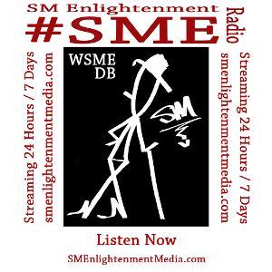 SMEnlightenment photo