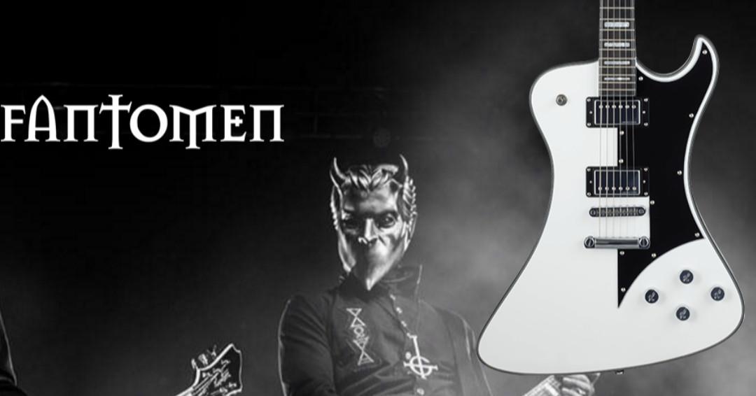 Hagstrom Price Cuts! Fantomen Guitars  Were $899.99 NOW $679.99 http://bit.ly/Fantomen20  #guitar #guitarist #metal #guitarist #guitars #guitarlove #guitarplayer #guitarsdaily #ibanez #epiphone #gibson #instaguitar #Hagstom Ghost Fans Ghost #Fantomenpic.twitter.com/oRaZRKBuSD
