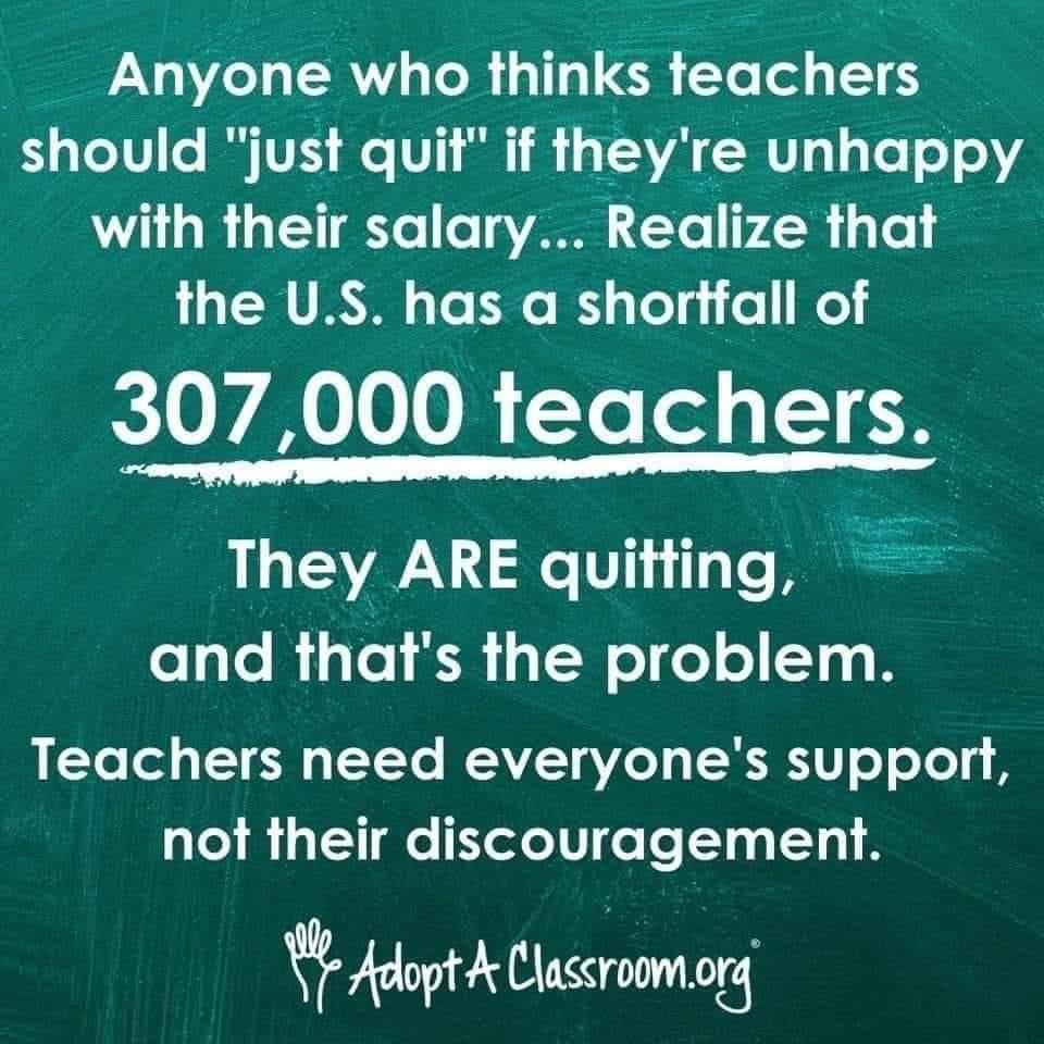 #teacherlife #edchat #education #TEACHers #tlappic.twitter.com/aA1DiZFXMX