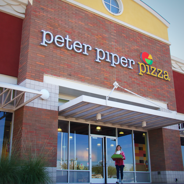 Monday is tough enough! Make dinner easy and delicious with carry-out from Peter Piper Pizza! You deserve it. 😋  Visit https://t.co/faIxrRc9zx to find a location near you. https://t.co/JLb6ekqZPo