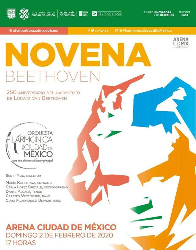 Novena_Beethoven_Azcapotzalco_datanoticias