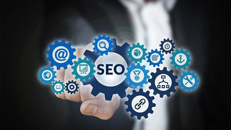 The complete SEO Checklist for the websites  - Technical SEO checklist - On page SEO checklist -  Link building checklist  Read more at: https://bit.ly/3aSDSl1  #SEO #SearchEngineOptimization #seotips #seoservices #SEOTalk #DigitalMarketing #onlinebusiness #startup #marketingpic.twitter.com/9S8jF0MaCp