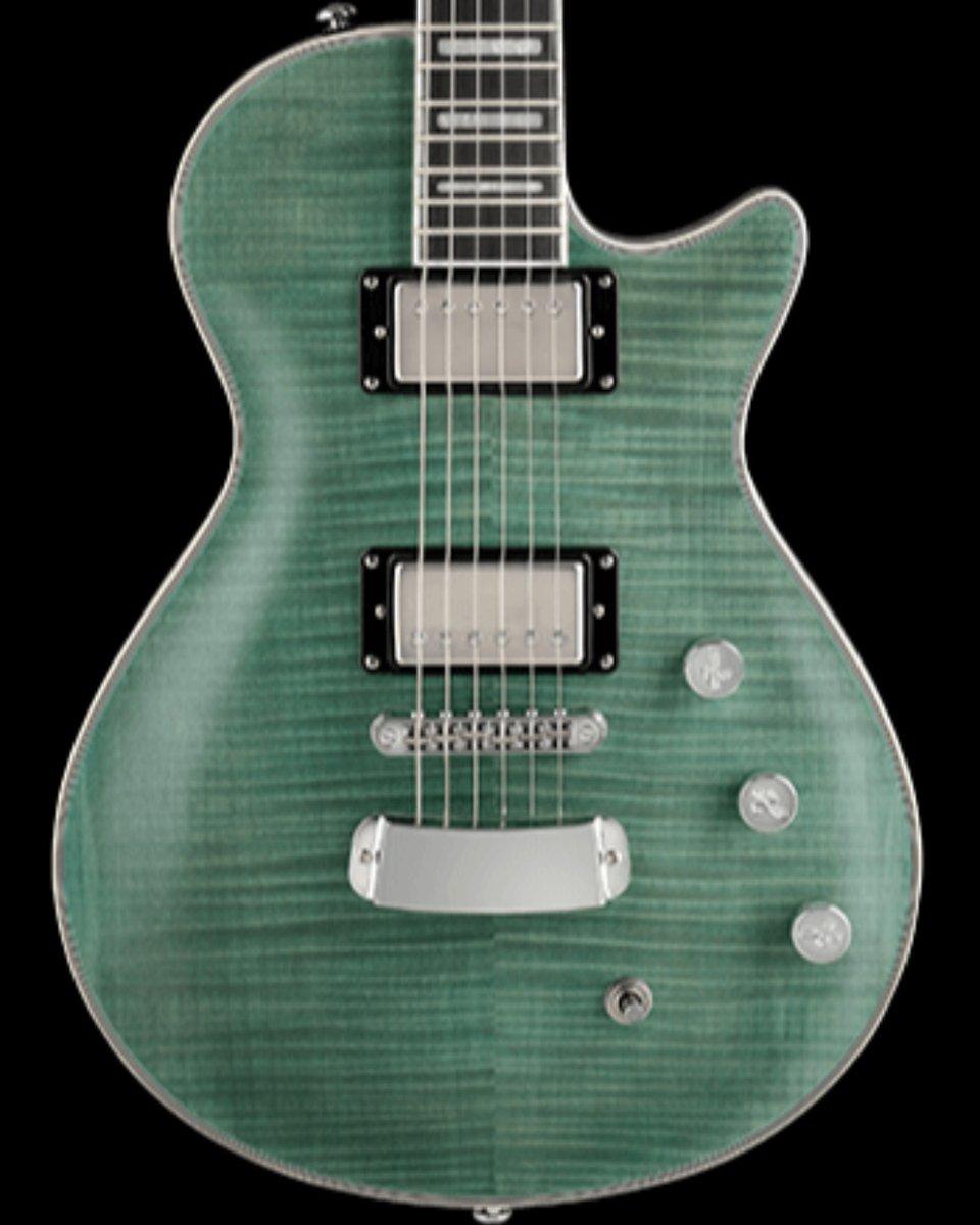 Hagstrom Price Drop! All Ultra Max Models  Were $799.99 NOW $599.99 !  http://bit.ly/UltraMax20  #guitar #guitarist #metal #guitarist #guitars #guitarlove #guitarplayer #guitarsdaily #ibanez #epiphone #gibson #instaguitar #Hagstom #UltraMax Hagstrom Guitars of Swedenpic.twitter.com/RWsniruLUk