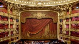 #Opera Los Angeles Opera at #DorothyChandlerPavilion See Details:  http://www. ticketsnow.com/InventoryBrows e/TicketList.aspx?PID=2635102  … <br>http://pic.twitter.com/q1QIGaqy0w