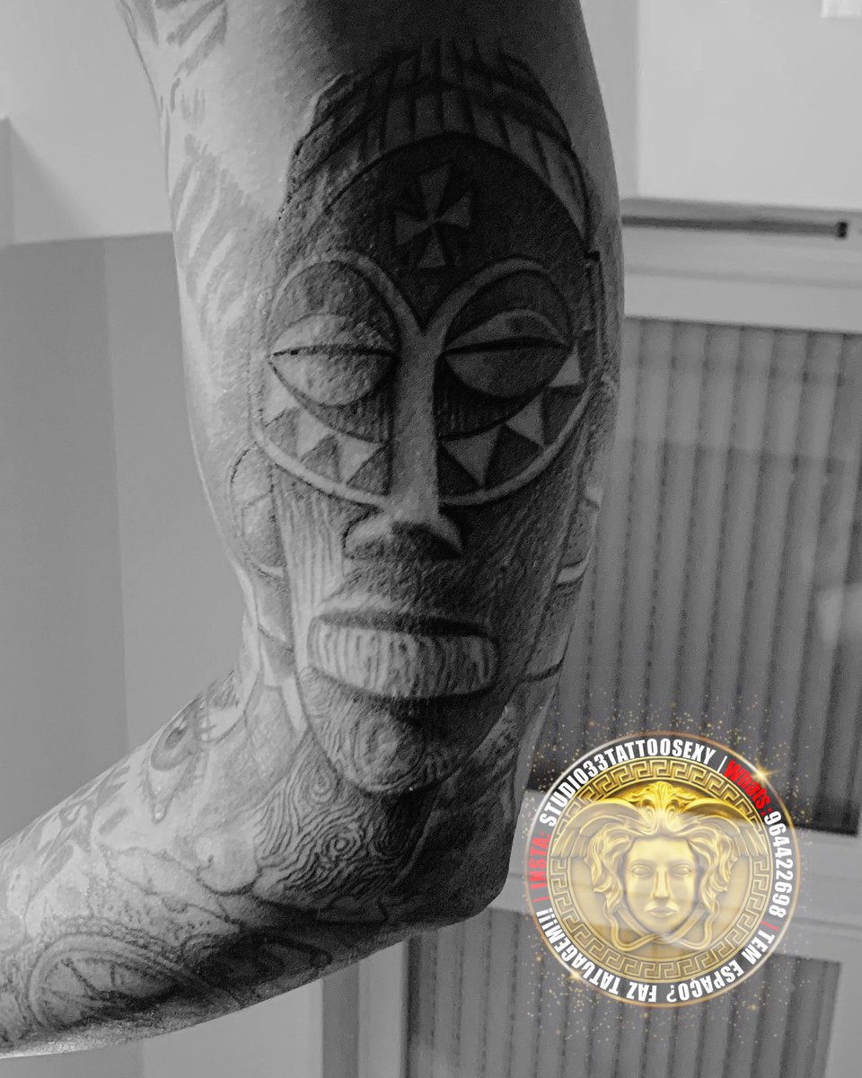 My #work is #tattoo #too.piercings  #too.barber  I #love #me, my #motivation is #Family The #art is #amazing. I #like my #audis3 and #travel #summer god #food all #music #night #gym My #life #style, #relax, #friends, #photo  #selfie  •#follow_me #studio33tattoosexy in insta
