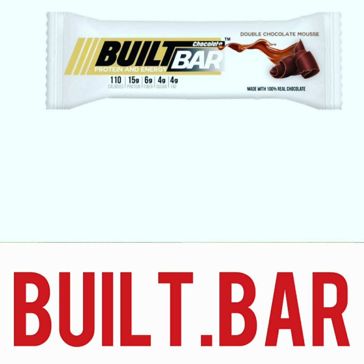 http://built.bar   Best protein in the world. #builtbar #proteinbar #bars #protein #healthy #fit #fitness #weightloss #diet #keto #ketodiet #chocolate #ketogenic #glutenfree #energydrink #proteinbars #body #gym #nutrition #bike  #cycling #cool  #fatloss #proteinspic.twitter.com/RsO4LIEzCh