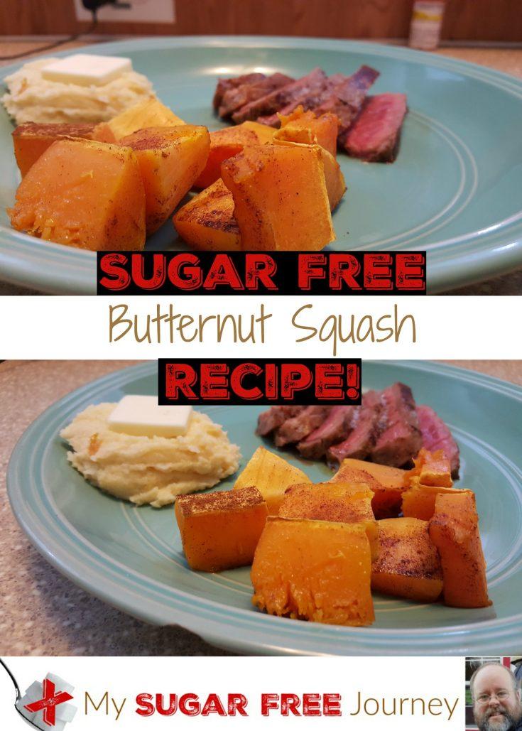 Sugar Free Butternut Squash Recipe  https://mysugarfreejourney.com/sugar-free-butternut-squash-recipe/… #healthy #paleo #lchf #recipes #keto #ketogenic #lowcarb #ketodiet #ketolove #ketorecipespic.twitter.com/x72wCa9yJ5