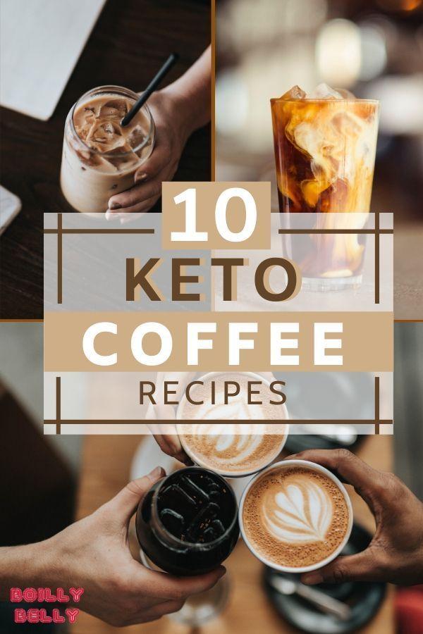 http://zpr.io/tyMeS 10 Best Keto Coffee Recipes  #keto #ketorecipes #ketogenic #ketofoods #ketocoffee #coffeepic.twitter.com/rnxnvHCoTH