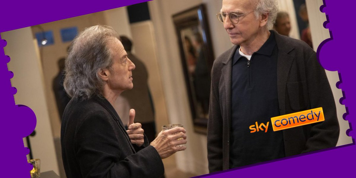 Now available on #NowTV - Curb Your Enthusiasm 10.1 for 92 days  https://www. nowtv.com/watch/curb-you r-enthusiasm/iYEQZ2uDbPiuTXRbUUJCcA   … <br>http://pic.twitter.com/97UwXA3Teo