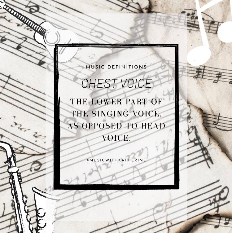 #MusicDefinitions ⠀ ⠀ ⠀ ⠀ ⠀ ⠀ #TheoryThursday #MusicLessons #MusicTeacher #OrangeCounty #MusicEducation #MusicClassroom #MusicTeachersOfInstagram #MusicTheory #ITeachPiano #ITeachMusic #PianoTime #PianoCommunity #MusicCommunity #MusicLessonsWithKatherinepic.twitter.com/0cHKJxHUbI