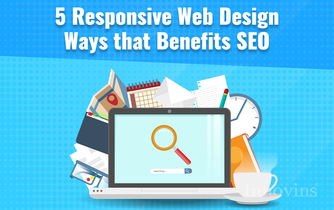 Responsive web design is known as the solution for web designers and developers to reconstitute the appearance of a website across all digital devices. #seotips #seotools #seo #marketing #DigitalMarketing #business #OnlineMarketing #Emailmarketing #Ahrefspic.twitter.com/DHMObAZypp